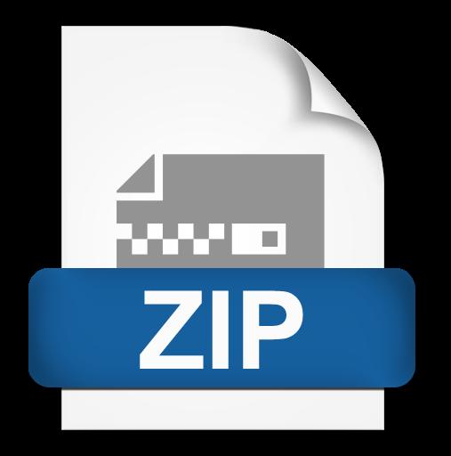 Zip dating